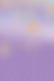 紫色 朦朧 夢幻 素雅 , 唯美, 淡雅, 朦朧的光圈 背景圖片