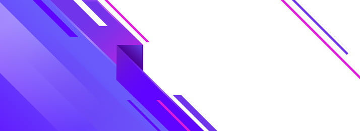 line geometric flattening purple, Purple, Purple Background, Flattening Imagem de fundo