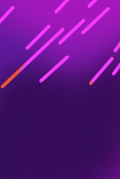 purple lines colorful gradient , Cool, Gradient, Minimalist Hintergrundbild