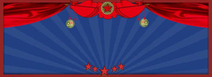 ngày tháng năm ngày lao động giải thưởng lamor giấy chứng nhận, động, Lao, Tối Ảnh nền