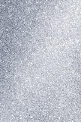 matte texture starry sky mechanism matte , Mechanism, Fashion, Pure Background Imagem de fundo