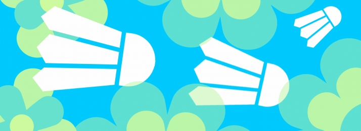simplicity sports equipment badminton games, Equipment, Sports Equipment, Simplicity Фоновый рисунок