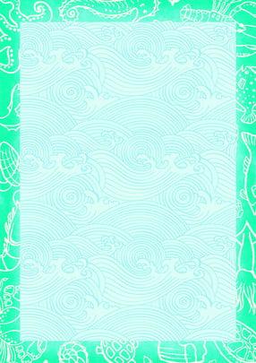 पेंट बनावट रेखा सीमा व्यवसाय वातावरण , रेट्रो, सरल, पैटर्न पृष्ठभूमि छवि