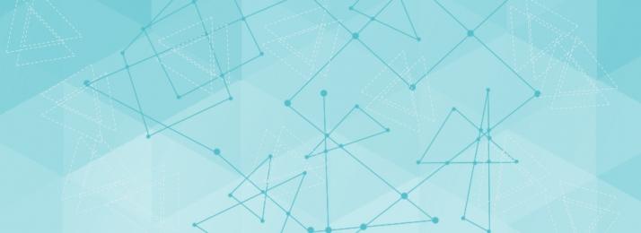 सरल ताजा त्रिकोण वेक्टर, नीला, अंक, ताजा पृष्ठभूमि छवि