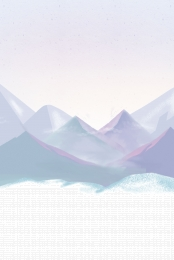snowy mountains in winter snowing snowy day cartoon , Fresh, Snowy Mountains In Winter, Snowy Imagem de fundo