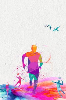 sports sports sports playing , Sports, Sports, Layered Files Фоновый рисунок