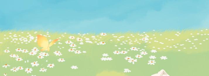 वसंत पृष्ठभूमि सुंदर वसंत पृष्ठभूमि वसंत फूल समुद्र पृष्ठभूमि फूल समुद्र पृष्ठभूमि, न्यूनतर, सार्वभौमिक पृष्ठभूमि, डाउनलोड पृष्ठभूमि छवि
