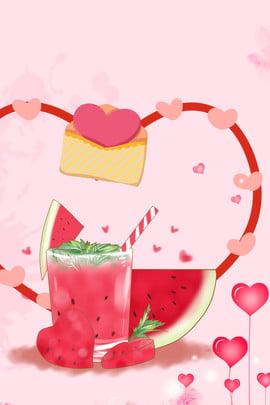 sweet watermelon cut watermelon pick watermelon watermelon juice , Pick Watermelon, Fresh, Cut Watermelon Imagem de fundo