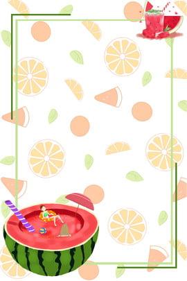 sweet watermelon cut watermelon pick watermelon watermelon juice , Cut Watermelon, Sweet Watermelon, Vector Imagem de fundo