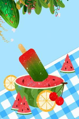 sweet watermelon cut watermelon pick watermelon watermelon juice , Pick Watermelon, Summer, Watermelon Imagem de fundo