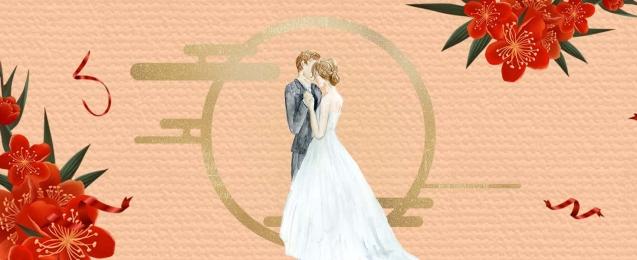 तमल शादी का मेला शादी का मेला शादी शादी, शादी का मेला, तमल शादी का मेला, पृष्ठभूमि पृष्ठभूमि छवि