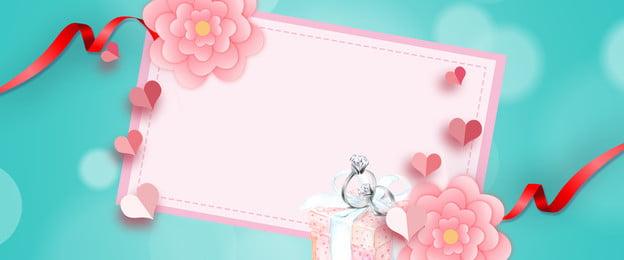 wedding fair marriage wedding wedding, Flowers, Wedding, Literary Фоновый рисунок