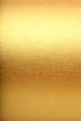 commercial atmospheric gold gold , Shading, Hd Background, Commercial Imagem de fundo