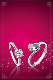天貓婚博會 婚博會 結婚 婚禮 , 百年好合, 結婚, 婚慶 背景圖片