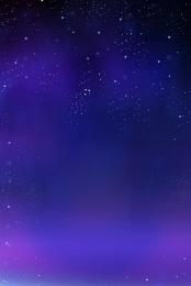 藍色 紫色 唯美 浪漫 , 大方, 背景圖, 藍色 背景圖片