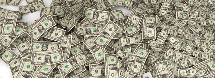 full screen dollar banknotes financial management industry background, Full Screen, Dollar, Banknote Background image