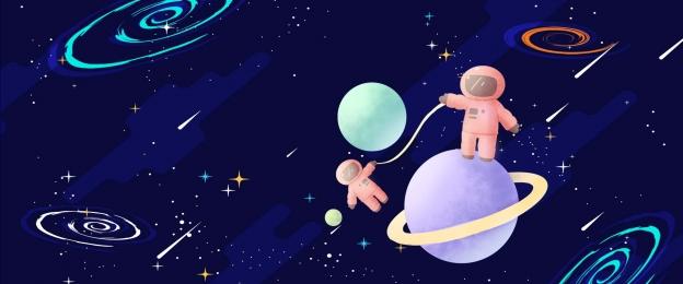 720 human moon day moon day aviation, Astronaut, Universe, Human Фоновый рисунок