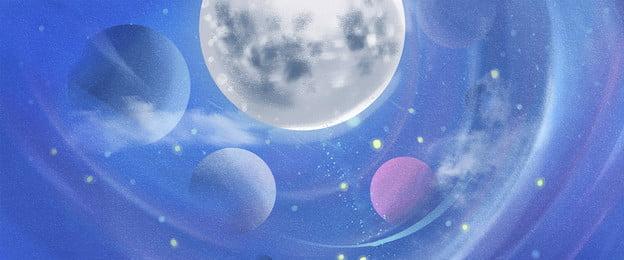 july 20 human moon day moon day aviation, Moon, Rocket, Day Фоновый рисунок