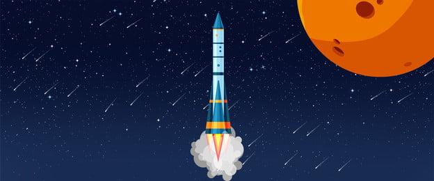 july 20 human moon day moon day aviation, Human, Astronaut, July Фоновый рисунок