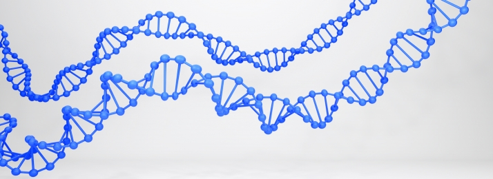 medical medicine health care dna gene chain, Medical, Medicine, Health Background image