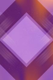 紫色 多角形 接合 支持 , 紫色の多角形のモザイクのプロモーションの背景, 組み合わせ, 紫色 背景画像