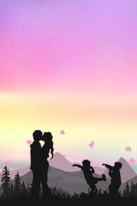 國際接吻日 世界接吻日 接吻日 吻痕 , 國際接吻日, 親吻, 簡約 背景圖片