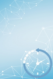 time timepiece business announcement , Pointer, Blue, Dot Imagem de fundo