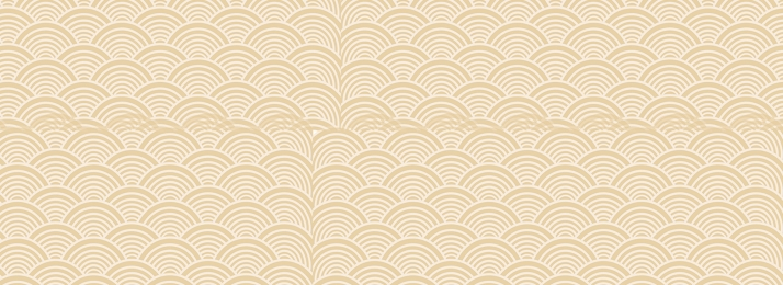 yellow fish scale background download, Golden Background, Festive Background, Fish Scales Background Background image