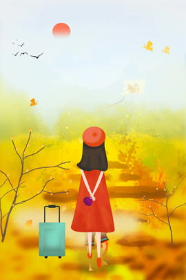 youthful youth dreams of the future , Student, Graduation Season, Youth Background image