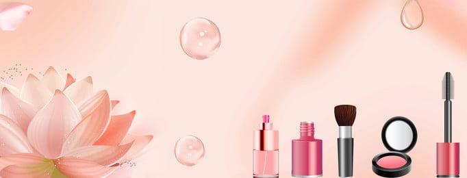 beauty beauty skincare make up, Hydrating, Skincare, Beauty Imagem de fundo