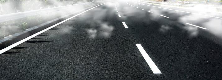 quốc lộ xe hơi xe hơi tốc độ, Quyển, ánh Sáng, Tốc độ Ảnh nền
