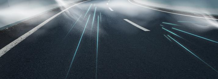 quốc lộ xe hơi xe hơi tốc độ, Tốc, Niềm đam Mê, Sáng Ảnh nền