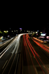 atmosphere highway speed speed and passion , Speed And Passion, Hd, Layered Files изображение на заднем плане