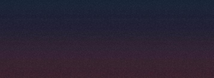 美しく 夢のような 青 紫 夢のような 背景地図 大気 背景画像