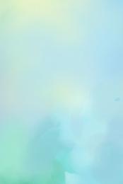 唯美 夢幻 水彩風格 藍色 , 唯美夢幻水彩風格藍色綠色漸變背景圖, 背景圖, 漂亮 背景圖片