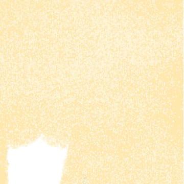 दृश्य पीला सुंदर उज्ज्वल , तस्वीर, दृश्य, उज्ज्वल पृष्ठभूमि छवि