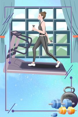 जिम वजन व्यायाम स्वास्थ्य , पृष्ठभूमि, जिम, मांसपेशियों पृष्ठभूमि छवि