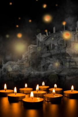 शोक आशीर्वाद भूकंप अग्नि , मजबूत, आशीर्वाद, अग्नि पृष्ठभूमि छवि