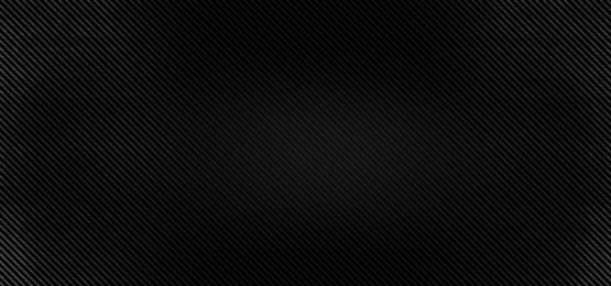 Black Texture Background Photos Vectors And Psd Files For Free Download Pngtree Tons of awesome black texture wallpapers to download for free. black texture background photos