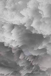 質感 紋理 雲 雲彩 雲彩 烏雲 煙背景圖庫