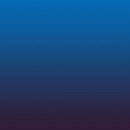blue gradient background map , Catalogue Base Map, Minimalist, Illustration ภาพพื้นหลัง