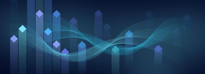 Fresh business technology information Information Business Ppt Imagem Do Plano De Fundo