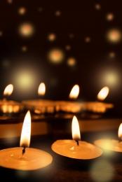 प्रार्थना प्रार्थना शांति प्राकृतिक आपदा , प्राकृतिक आपदा, भूकंप, करते पृष्ठभूमि छवि