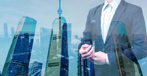 portrait finance wealth management double exposure, Double, Creativity, Wealth Management Фоновый рисунок