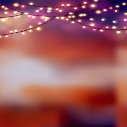 lantern blur color psychedelic , Poster, Blurred, Happiness Фоновый рисунок