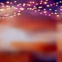 lantern blur color psychedelic , Psychedelic, Basemap, Color imej latar belakang