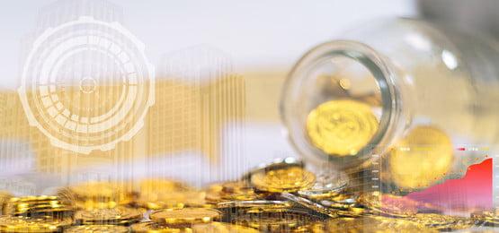 股市 gdp 金融 家庭支出, 理財, 合成, 創意金融 背景圖片