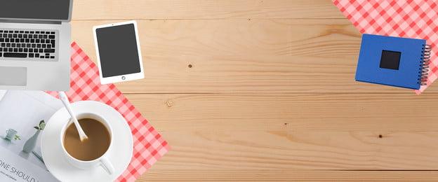 扁平 教育 辦公 文具, 文具, 辦公, 教育 背景圖片