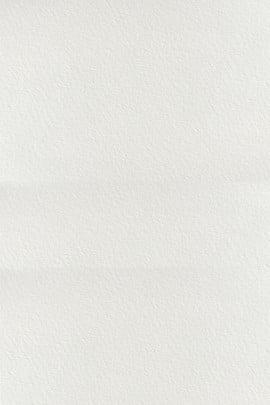 elegant elegant simple simple , Background Image, Beautiful, Elegant Фоновый рисунок