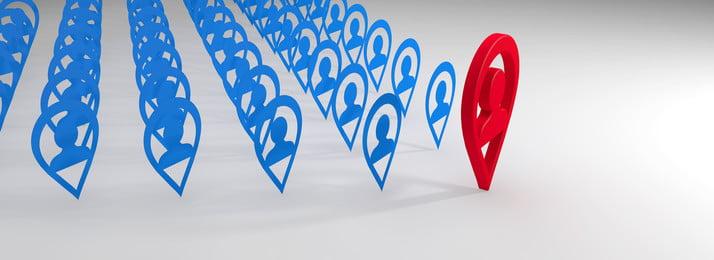 कर्मचारी लोगो नेतृत्व के संकेत सहयोग, लोगो, शानदार, साथ पृष्ठभूमि छवि
